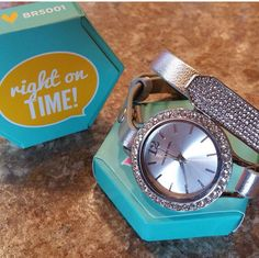 Check out the brand new Origami Owl {Fall Collection} 2015! Love FREE and discounted jewelry? Contact me today to host a party & earn FREE jewelry! Want it all? Join My Team! www.jessicacooper.origamiowl.com