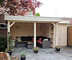klassischer Garten von Garden Affairs Ltd