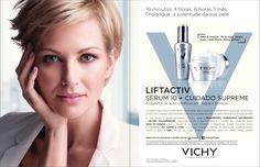 ADV Vichy LIFTACTIV