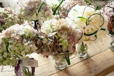9 Simple and Ridiculous Tips Can Change Your Life: Wedding Flowers Decoration Color Schemes inexpensive wedding flowers chair covers. Budget Wedding Flowers, Inexpensive Wedding Flowers, Daisy Wedding Flowers, Country Wedding Flowers, Neutral Wedding Flowers, Romantic Wedding Flowers, Wedding Flower Arrangements, Bridesmaid Flowers, Diy Wedding