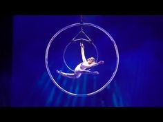 Taimane - Moon LIVE. Hawaii Theatre Debut with Aerial - YouTube
