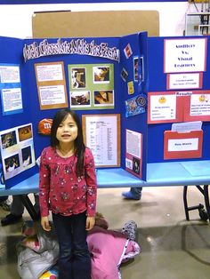 science fair project ideas answers tools this non profit science fair project which chocolate melts faster