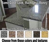 Beau Floor Tile Treatment 8 · Painting Kitchen CountertopsSpray Paint CountertopsRefinish  CountertopsKitchen BacksplashBathroom CountertopsGranite ...
