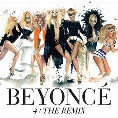 marcela-gutierrez-beyonce-4-the-remix-end-of-time