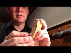 Tension wrapping micro coils - http://atomizerwicksupplies.com/tension-wrapping-micro-coils/