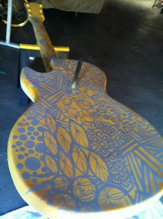Raphael Saadiq rend hommage à Otis Redding : http://www.raphaelsaadiq-and-soul.fr/otis-redding-gibson-art-guitar/