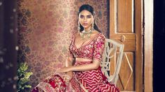 #aditi #rao #aditiraoHydari #bolly #bollywoodactress #bollywood #hindi #india #actress #magazine #photoshoot #photography #teen #saree #sari #silksaree #bride #bridalfashion #bridalcollection #shaadi #marriage #makeup #jewellery #ethnic #tradition #wedding #magazine #ad #weddingmakeup