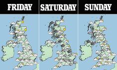 UK weather: Travel chaos with flights cancelled and trains delayed after storms London Airports, Uk Weather, Lightning Strikes, London Underground, Thunderstorms, Mail Online, Daily Mail, Trains, Wave