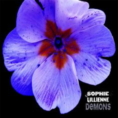 DEMONS  http://smarturl.it/SophieDemons Track 1: Demons In  Track 2: Demons Out  #triphop #downtempo #420 #instaweed #instamusic #edm #idm #ambient #chillout #dub #dubstep #reggae #electronicmusic #deep #bass #dnb #glitch #witchmusic #dark #fragile #garage #electro #art #deep #orchestra #spotifyplaylist #spotify #applemusic #lounge #instamusic #ukgarage #chill #chillout