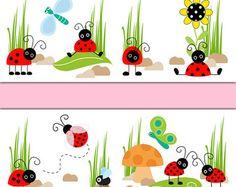 Výsledok vyhľadávania obrázkov pre dopyt ladybug drawing