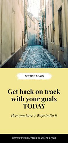 What happened to your goals? You can still get back on track and achieve your 2020 goals, here's how! Goal Setting Life, Personal Goal Setting, Goal Setting For Students, Small Business Plan, Business Planning, Business Tips, Goal Setting Worksheet, Bullet Journal How To Start A, Legitimate Work From Home