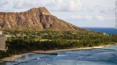 """Have you spent a little too much on your souvenirs and are looking to save some bucks before returning home? CNN has compiled a great list of """"10 Things to do on Oahu for $10 or Less."""" Make sure to check this article out before your next trip to Hawaii. And don't forget, call Destinations for all your travel needs, 479-582-1900."""