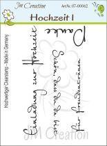 www.jm-creation.de - 1-Texte Seite 14