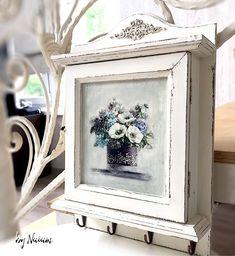 Ключница Флоренция Frame, Home Decor, Keys, Picture Frame, Decoration Home, Room Decor, Frames, Home Interior Design, Home Decoration