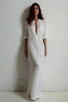 vestido-camisao-linho