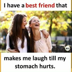 Itz u papuuuu😍 Best Friend Quotes Funny, Besties Quotes, Funny Quotes, Funny Memes, Crazy Girl Quotes, Girly Quotes, Crazy Girls, Real Friendship Quotes, Best Friendship