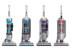 Best Shark Vacuum Cleaners 2017 – Comparison & Buying Guide: https://bestsharkvacuum.com/ #vacuum #sharkvacuum #vacuumcleaner