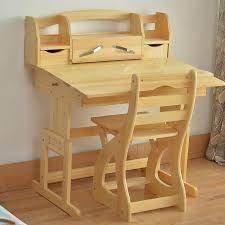 Resultado de imagem para muebles con huacales de madera