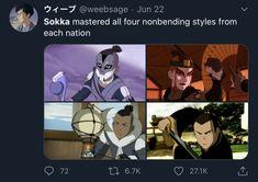 Avatar Aang, Avatar Airbender, Avatar Funny, Team Avatar, Geeks, Avatar Series, Iroh, Fandoms, Zuko