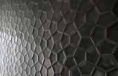 Penta 3D | Tile Design | Ogassian Tile