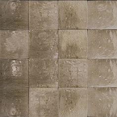 Zellige | Stock Paris | Mosaic del Sur | material | Pinterest ...