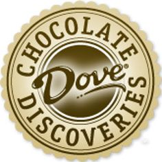 72 Best Dove Chocolate Discoveries Images On Pinterest Chocolates