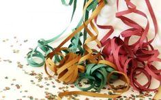 confetes-e-serpentinas