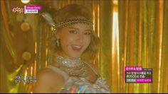 [Comeback Stage] Girls' Generation - Show Girls, 소녀시대 - 쇼 걸 Show Music c...