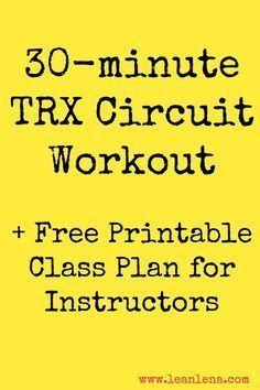 Trx Training, Training Classes, Circuit Training, Trx Workout Plan, Circuit Workouts, Calisthenics Body, Workout Regimen, At Home Workouts, Hard Work