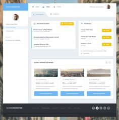 Realpixels TAGS: #ui #feeds
