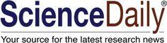 Turmeric Prevents Experimental Rheumatoid Arthritis, Bone Loss http://www.sciencedaily.com/releases/2006/10/061030071152.htm