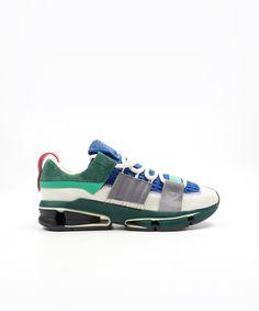 promo code 46561 43777 adidas-twinstrike-adv-cm8094-20