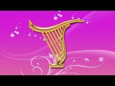 SUPER! harpe, Canon de Pachelbel