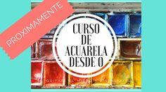 Ángela Cabrera: Tengo un secreto que contarte y darte un regalo...