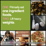 http://www.brainb4body.com/weight-loss-tips-my-5-best-quick-fixes/  Weight loss tips: my 5 best quick fixes