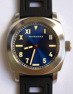 3e48187b49dc 19 Best Relojes en Puerto Rico images