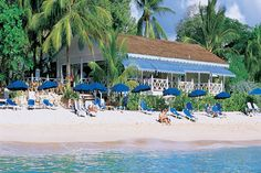 Best of Barbados - Mullins Beach Villas In Barbados, Just Relax, West Indies, Heaven On Earth, Luxury Villa, Caribbean, Dolores Park, Public, Street View