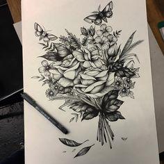 @rebecca_vincent_tattoo