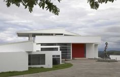 Victor Canas Architect