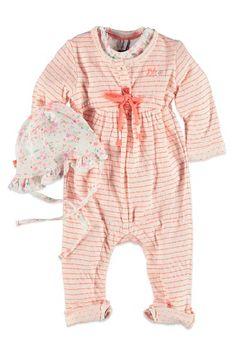Babyface newborn girls 50/56-68_8 | Babyface ®