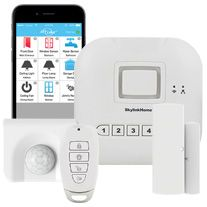 Wireless spy camera for home security what is the best wifi spy we are the integrator and diy home automation leader since install the best home automation system with home control options available at home controls solutioingenieria Images