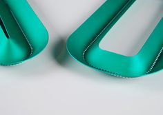 Design métallique par Louis Marraud des Grottes - Blog Esprit Design