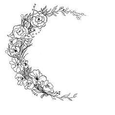 Tattoo design comissioned by a homegirl . . . . . . . . #tattoodesign #tattoo…