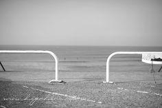 5.17 '12 shichiri-gahama beach by higehiro, via Flickr