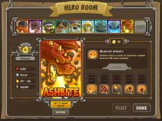 kingdom-rush-frontiers-hd_598581619_ipad_11.jpg (1024×768)