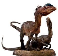 Prehistoric, Diorama, Sculpting, Animals, Shopping, Dinosaurs, Sculpture, Animales, Animaux