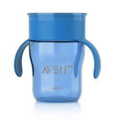 Philips Avent SCF782/15 BPA Free Natural Drinking Cup, Blue, 9 Ounce Philips Avent,http://www.amazon.com/dp/B007TB1ZN4/ref=cm_sw_r_pi_dp_B4Hotb095G0GHYYH