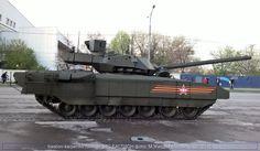 vehiculos de combate - Buscar con Google