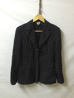 A personal favourite from my Etsy shop https://www.etsy.com/listing/398422497/vintage-90s-gianni-versace-made-in-italy