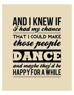 Song Lyrics Art Music Lyrics Poster Digital Print American Pie Don Mclean by HeartsFlyHigh Song Lyrics Art, Song Lyric Quotes, Lyric Art, Music Quotes, Kid Rock Lyrics, Happy Song Lyrics, Quotes Quotes, Qoutes, Beatles Lyrics